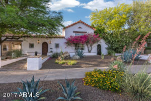 326 W Cypress Street Phoenix, AZ 85003