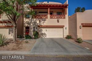 Photo of 333 N PENNINGTON Drive #51, Chandler, AZ 85224