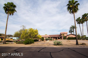 Property for sale at 3420 E Marlette Avenue, Paradise Valley,  AZ 85253