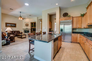 Property for sale at 1547 W Laurel Greens Court, Anthem,  AZ 85086
