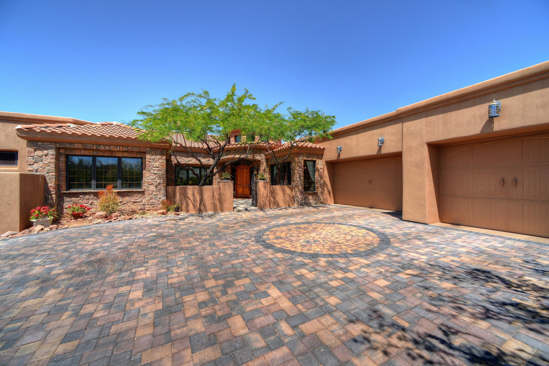 MLS 5588447 7974 E WILDERNESS Trail, Gold Canyon, AZ 85118 Gold Canyon AZ Three Bedroom