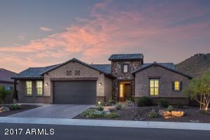 810 W Molly Lane Phoenix, AZ 85085