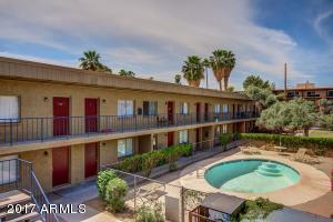 2939 N 36th Street Phoenix, AZ 85018