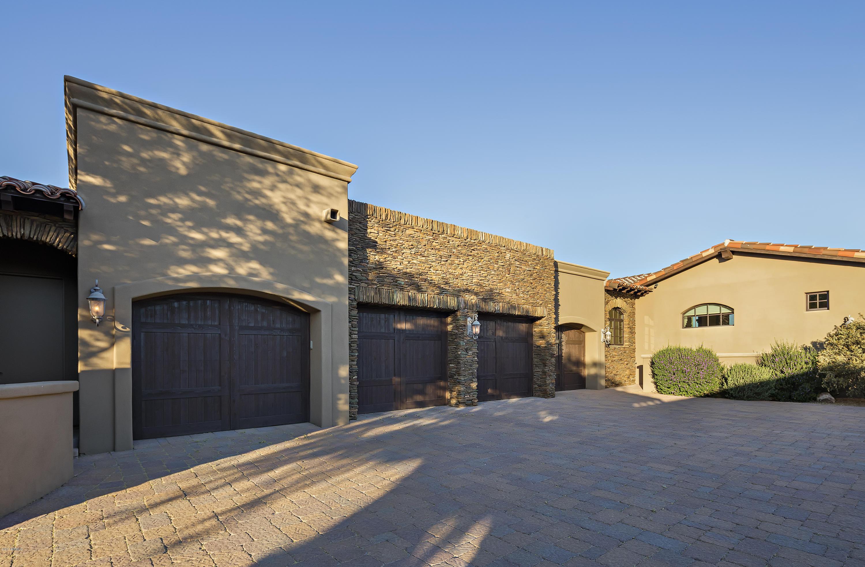 MLS 5587396 10024 E Calle De Las Brisas --, Scottsdale, AZ 85255 Scottsdale AZ Private Pool