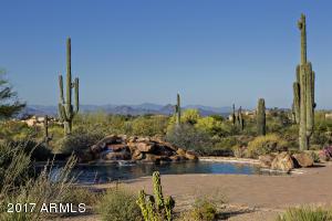 10024 E Calle De Las Brisas -- Scottsdale, AZ 85255