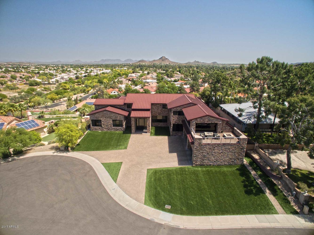 MLS 5592797 15217 N 15TH Drive, Phoenix, AZ 85023 Phoenix AZ Short Sale