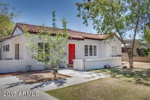 41 W Vernon Avenue Phoenix, AZ 85003