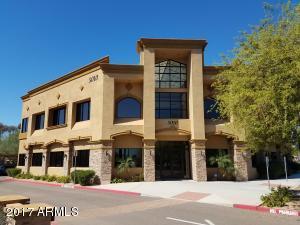 5010 E Warner Road Phoenix, AZ 85044