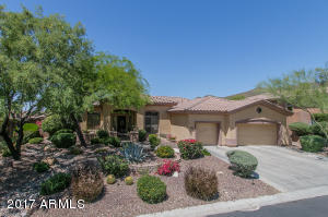 Property for sale at 42102 N Long Cove Way, Anthem,  AZ 85086