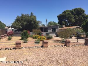 3811 N 21st Place Phoenix, AZ 85016