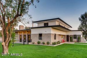 5033 N 6th Street Phoenix, AZ 85012