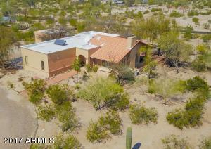 Property for sale at 14782 W Belmont Drive, Casa Grande,  Arizona 85194