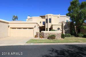 Photo of 8100 E CAMELBACK Road #2, Scottsdale, AZ 85251