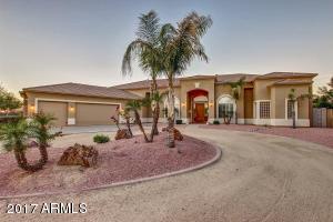 Photo of 23807 N 64TH Avenue, Glendale, AZ 85310