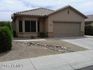 Property for sale at 40707 N Courage Trail, Anthem,  AZ 85086