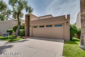 2425 E Oregon Avenue Phoenix, AZ 85016