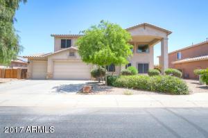Property for sale at 22163 N O Sullivan Drive, Maricopa,  Arizona 85138