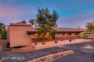 Property for sale at 13221 N Joan D Arc Avenue, Phoenix,  Arizona 85032