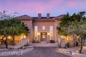 Property for sale at 913 W Jomax Road, Phoenix,  Arizona 85085
