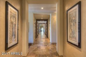 014_Main Hallway