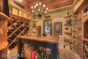 015_Wine Room