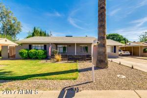 35 E Oregon Avenue Phoenix, AZ 85012