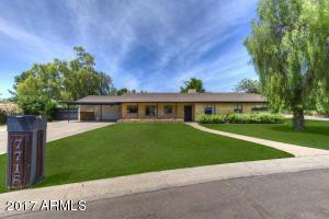 7718 N 2nd Avenue Phoenix, AZ 85021