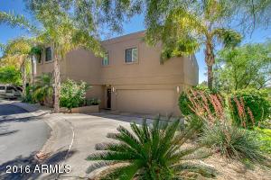 3053 E Claremont Avenue Phoenix, AZ 85016