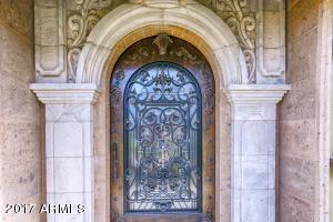 04 ENTRY DOOR