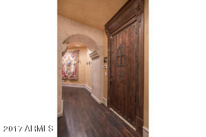 50 CRAFTSMAN RICH INTERIOR DOORS