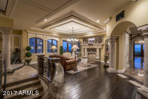 59 FORMAL LIVING ROOM