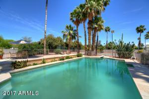 Property for sale at 5128 E Mountain View Road, Paradise Valley,  Arizona 85253