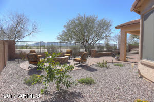 Photo of 21757 E Cherrywood Drive, Queen Creek, AZ 85142