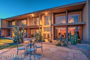 2024 E Vista Avenue Phoenix, AZ 85020