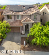 Property for sale at 3374 W Hemingway Lane, Anthem,  AZ 85086