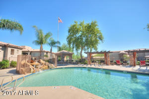 Photo of 13700 N FOUNTAIN HILLS Boulevard #354, Fountain Hills, AZ 85268
