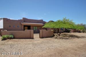 Property for sale at 38906 N 12Th Street, Phoenix,  Arizona 85086