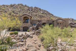 Property for sale at 15231 E Stardust Drive, Fountain Hills,  AZ 85268