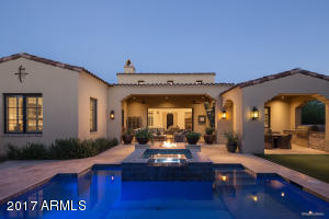 18916 (Unit 3709) N 98th Street Scottsdale, AZ 85255