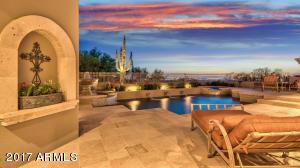 9675 E Bajada Road Scottsdale, AZ 85262