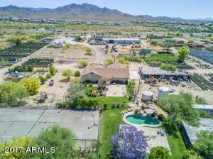 43608 N Black Canyon Highway New River, AZ 85087