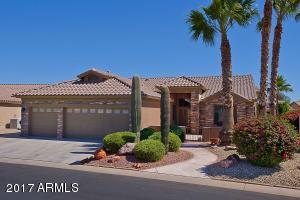 14936 W Whitton Avenue Goodyear, AZ 85395