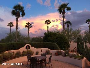 3761 N 156th Drive Goodyear, AZ 85395