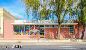 Property for sale at 355 S Arizona Avenue, Chandler,  Arizona 85225