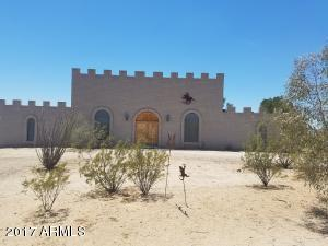 Property for sale at 9386 N Linnet Road, Casa Grande,  Arizona 85194
