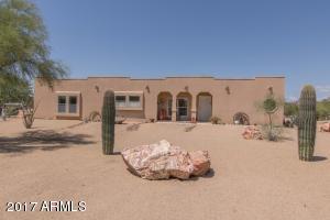 Property for sale at 412 E Galvin Street, Phoenix,  Arizona 85086