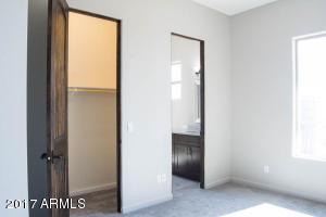 MLS# 5602384