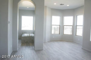 Homes for Sale in Zip Code 85262