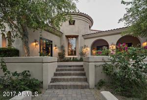 19494 N 98th Place Scottsdale, AZ 85255