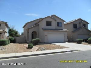 8793 W Laurel Lane Peoria, AZ 85345